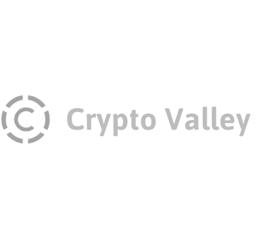 cryptovalleynew